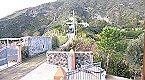 Appartement Casa Pirrera Asinelli Lipari Thumbnail 14