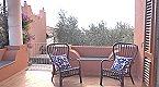 Appartement Casa Pirrera Asinelli Lipari Thumbnail 2
