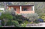 Apartamento Casa Pirrera Asinelli Lipari Miniatura 1
