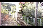 Apartamento Casa Pirrera Asinelli Lipari Miniatura 13