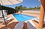 Villa Bellavista Calpe Miniature 30