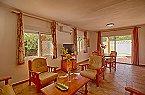 Villa Bellavista Calpe Miniature 33