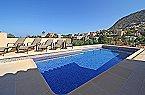 Villa Pineda Calpe Thumbnail 27
