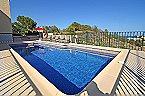 Villa Pineda Calpe Thumbnail 29