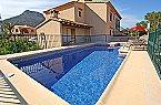 Villa Pineda Calpe Thumbnail 30