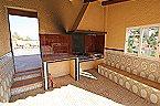 Villa Pineda Calpe Thumbnail 31