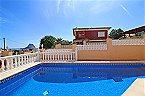 Villa Galicia Calpe Thumbnail 23