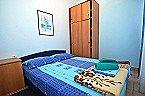Apartamento Marija Ap 102. Klek Miniatura 6