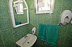 Apartamento Marija Ap 102. Klek Miniatura 8
