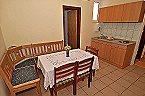 Apartamento Marija Ap 102. Klek Miniatura 7