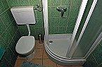 Apartamento Marija Ap 102. Klek Miniatura 9