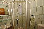 Apartment Marija Ap 103. Klek Thumbnail 36