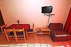 Apartment Marija Ap 103. Klek Thumbnail 29