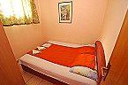 Apartment Marija Ap 103. Klek Thumbnail 4