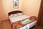 Apartment Marija Ap 103. Klek Thumbnail 33
