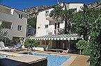 Apartment Marija Ap 104. Klek Thumbnail 1