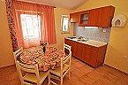 Apartment Marija Ap 104. Klek Thumbnail 13