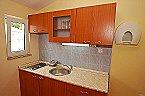 Apartment Marija Ap 104. Klek Thumbnail 4