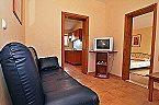 Apartment Marija Ap 104. Klek Thumbnail 17
