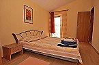 Apartment Marija Ap 104. Klek Thumbnail 18