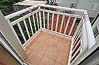 Apartment Marija Ap 104. Klek Thumbnail 38