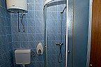 Apartment Marija Ap 104. Klek Thumbnail 22