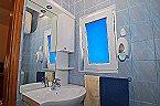 Apartment Marija Ap 104. Klek Thumbnail 23