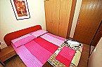 Apartment Marija Ap 104. Klek Thumbnail 20