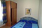 Apartamento Marija Room101 Klek Miniatura 14
