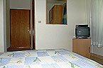 Apartamento Marija Room101 Klek Miniatura 15