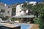Apartamento Marija Room101 Klek Miniatura 8