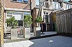 Vakantiehuis Woonhuis Emma Katwijk aan Zee Thumbnail 1