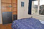 Vakantiehuis Woonhuis Emma Katwijk aan Zee Thumbnail 6
