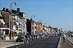 Vakantiehuis Woonhuis Emma Katwijk aan Zee Thumbnail 18