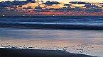 Vakantiehuis Woonhuis Emma Katwijk aan Zee Thumbnail 19