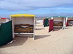 Vakantiehuis Woonhuis Emma Katwijk aan Zee Thumbnail 10