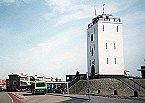 Vakantiehuis Woonhuis Emma Katwijk aan Zee Thumbnail 15