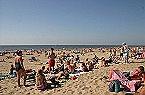 Vakantiehuis Woonhuis Emma Katwijk aan Zee Thumbnail 11