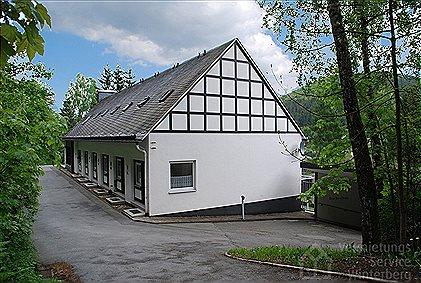 Burgstraße 15-E