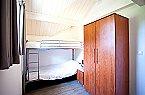 Vakantiepark BE Villa Superieur 10 personen Ede Thumbnail 26