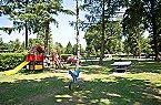 Vakantiepark BE Villa Superieur 10 personen Ede Thumbnail 32