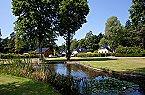 Vakantiepark BE Villa Superieur 10 personen Ede Thumbnail 33