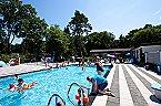 Vakantiepark BE Villa Superieur 10 personen Ede Thumbnail 34