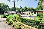 Vakantiepark BE Villa Superieur 10 personen Ede Thumbnail 36