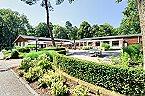 Vakantiepark BE Villa Superieur 10 personen Ede Thumbnail 45