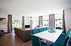 Vakantiepark BE Villa Superieur 10 personen Ede Thumbnail 18