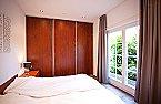 Vakantiepark BE Villa Superieur 10 personen Ede Thumbnail 19