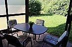 Vakantiepark Holiday Park - Robinson Crusoe Waldbrunn Thumbnail 11