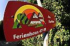Ferienpark Holiday park- Scout Waldbrunn Miniaturansicht 17