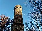 Ferienpark Holiday park- Scout Waldbrunn Miniaturansicht 20